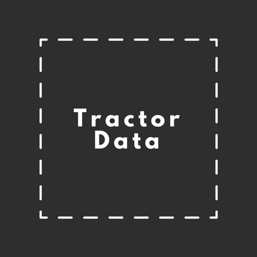 TractorHaus